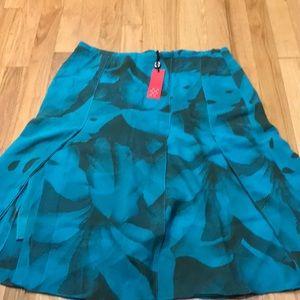 Carolina Herrera skirt 10